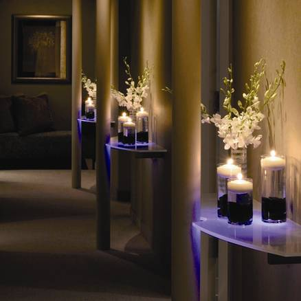 Acara business education and training for medical spas aesthetic practices - Decoratie spa ...